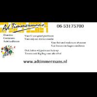 Ad-Timmermans