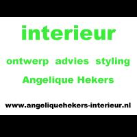 Angelique-Hekers
