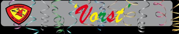 Banner-sponsoren-vorst