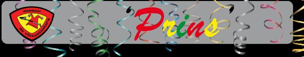 Banner-sponsoren