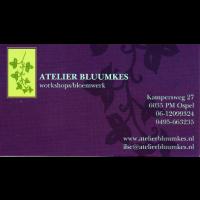 Bluumkes