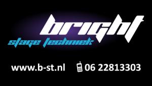 Bright-service