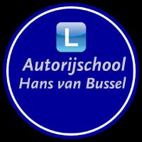 Bussel