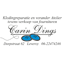 Carin-Dings