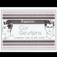 Cor-Geurtjens