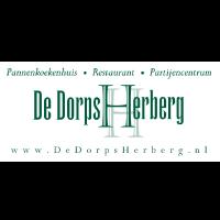 Dorpsherberg