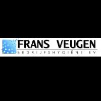 Frans-Veugen