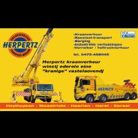 Herpets