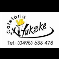 Hukske