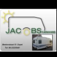 Jacobs-caravans