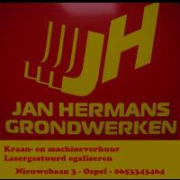 Jan-Hermans