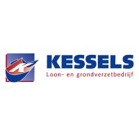 Kessels