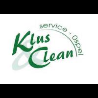 Klus-en-Clean