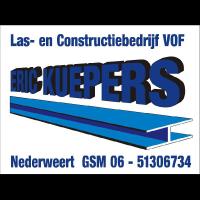 Kuepers