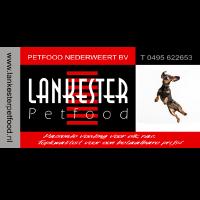Lankester