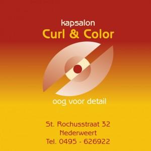 Curl&Color