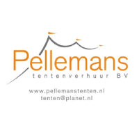 Pellemans-Tenten