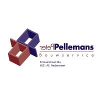 Pellemans-bouwservice