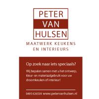 Peter-van-Hulsen