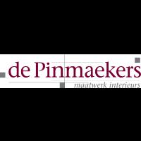 Pinmaekers