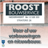 Roost-bouwservice