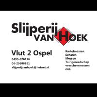Slijperij-van-Hoek