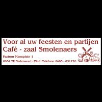 Smolenaers