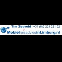 Tim-Zegveld