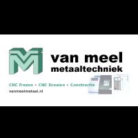 Van-Meel