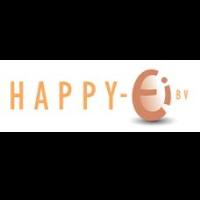happy-ei