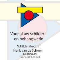henk-van-de-schoor