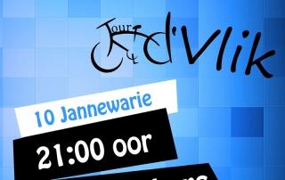 Poster prinsenbal web