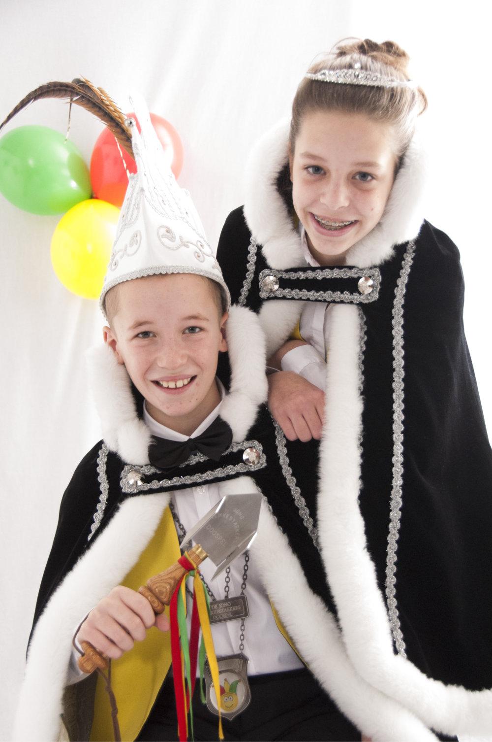 jeugdprinsenpaar-2017